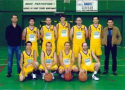 Seniors-2-Masc-saison-2009-2010--.jpg